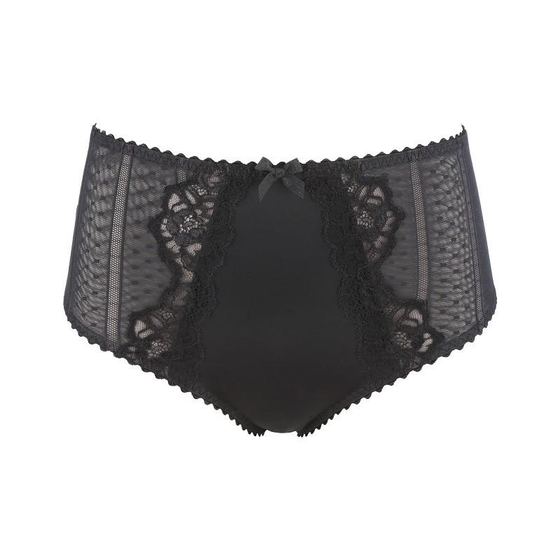 Taillenslip Couture 0562581