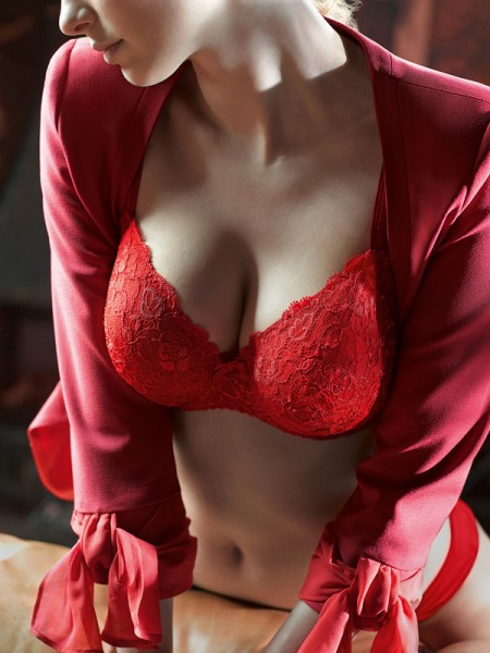 PrimaDonna_Couture_Red_Kiss