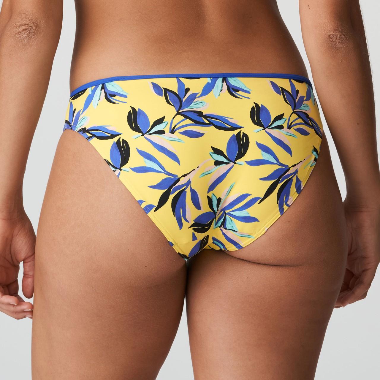 Bikini-Rioslip Vahine 4007350TPS