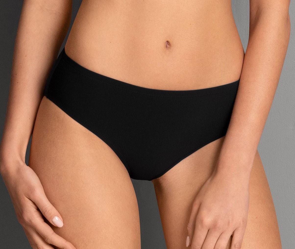 Bikini-Hose Comfort Bottom 8709-0