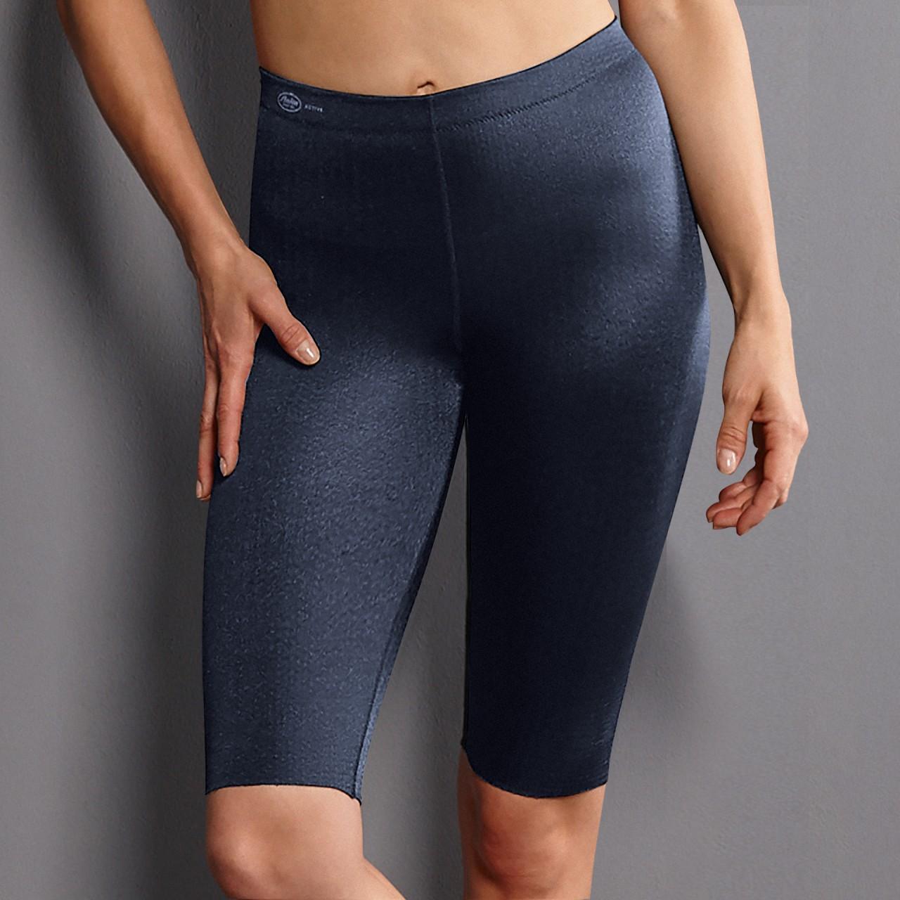 sport tights massage 1691