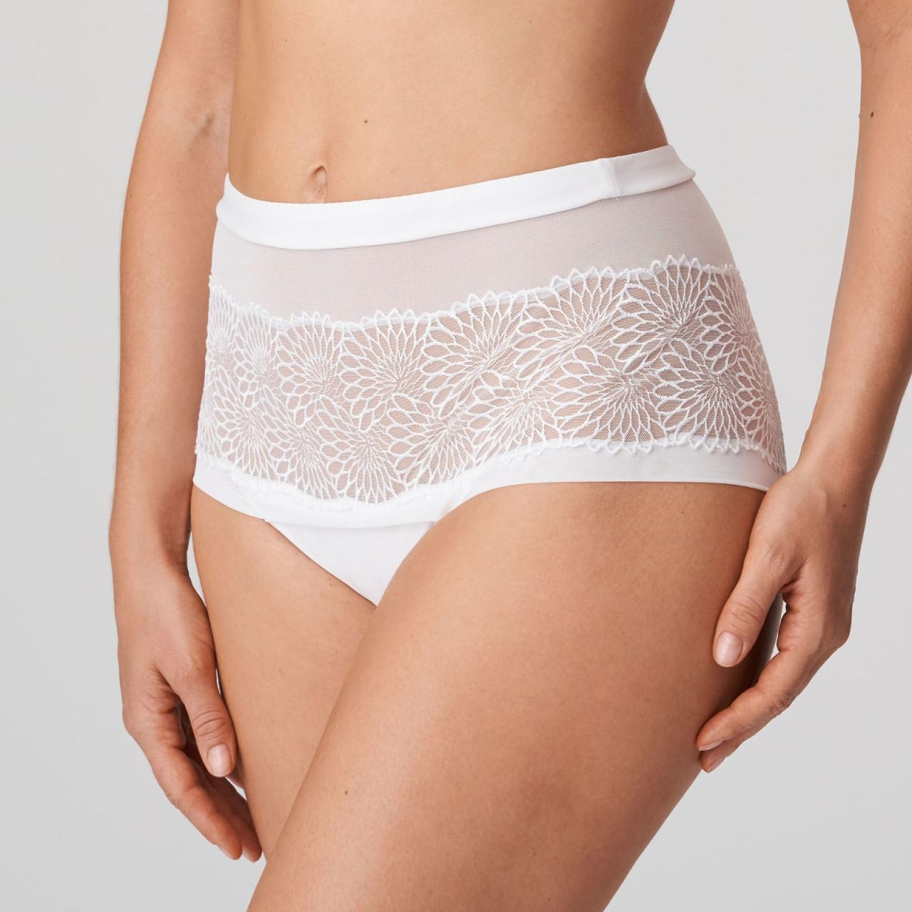 Hotpants Sophora 0563182
