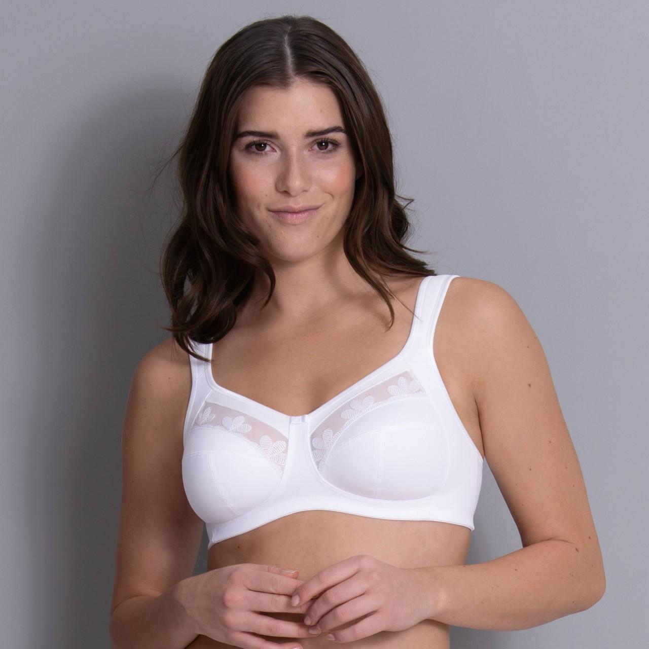 Sophia Komfort-BH 5809-2