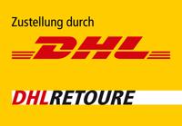 DHL_mit_Retoure2