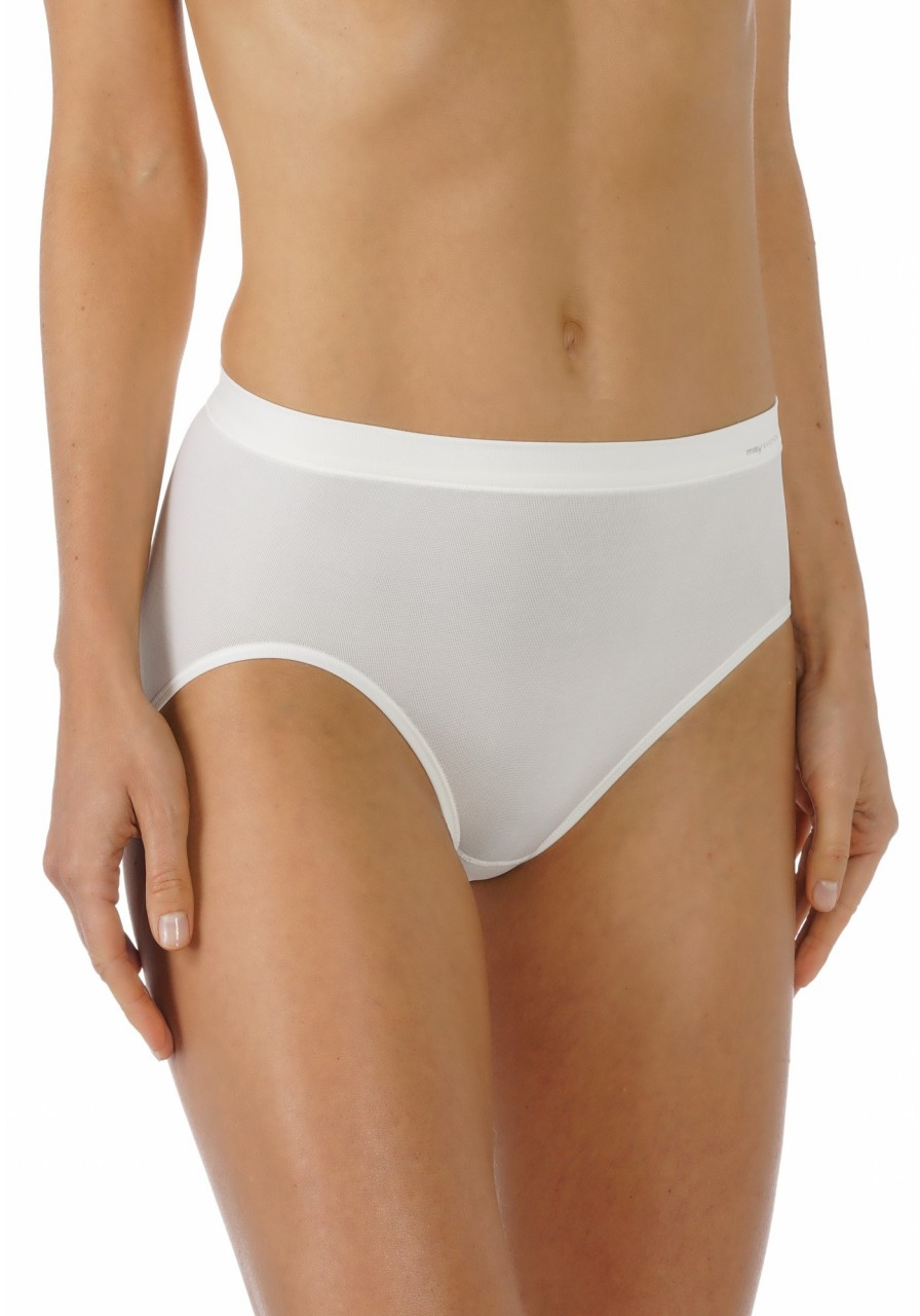 Taillen-Pants 59209