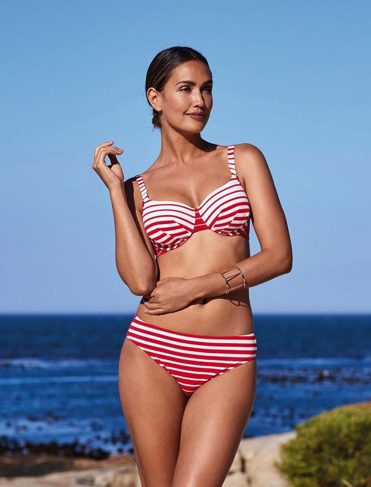 Stella Bikini mit Bügel 8367
