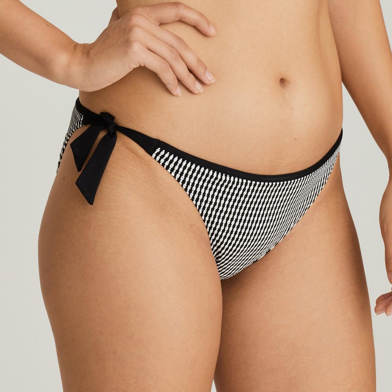 Bikini-Hüftslip Atlas 4006753