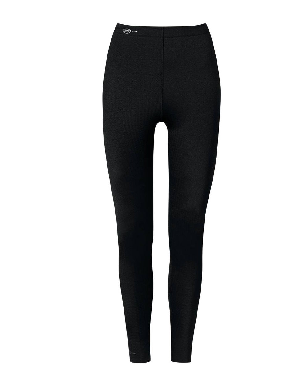 Sport tights massage 1695-2